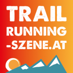 Trailrunning Szene AT